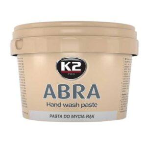 Pasta za pranje ruku ABRA 05