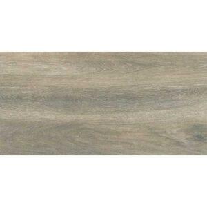 Plocice Forest Ash 30×60 3