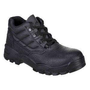 Zastitne visoke cipele Steelite Protector S1P FW10