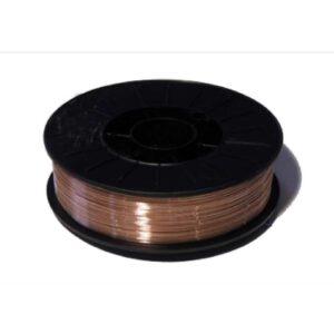 Žica za zavarivanje 0,8mm 5kg Arco