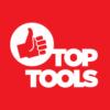 top tools logo