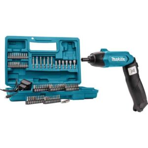 Makita Df001dw 36v Li ion