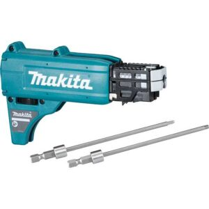 Makita adapter za vijke na traci 199146 8