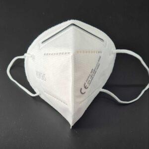 Zastitna maska za lice FFP2 KN95 Oany 3