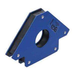 Magnet za zavarivanje 32kg BGS