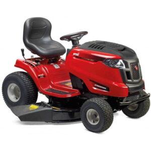 Traktorska kosilica MTD SMART RF 125 1