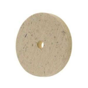 Filc za poliranje 80x10mm