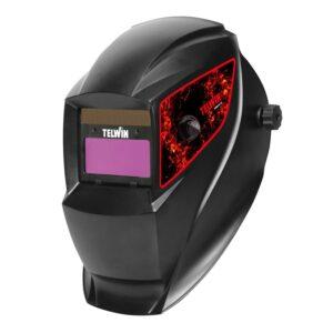 Automatska maska za zavarivanje Tribe Telwin 804233