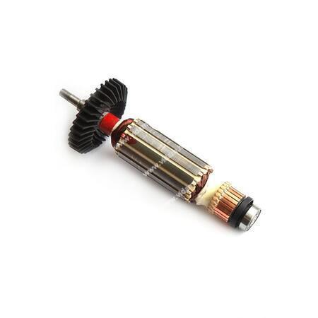 Rotor za brusilicu Makita GA4530/5030