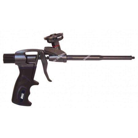 Pištolj za pjenu teflonski Max PTFE