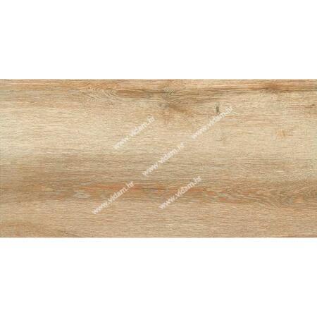 Pločica Forest Oak