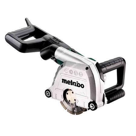 Rezačica za utore MFE 40 Metabo