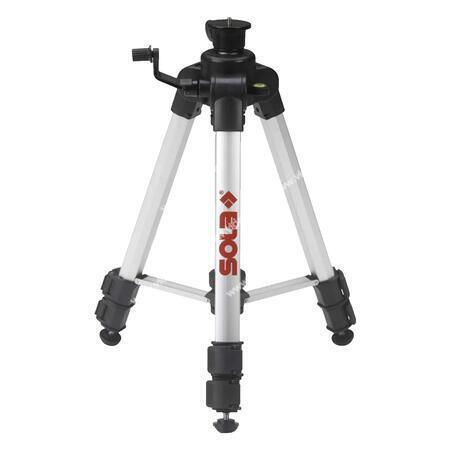 Sola FST tronožac za laser