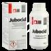 Jubocid Sredstvo za sprečavanje zidne plijesni 500ml