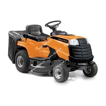Traktorska kosilica Villager VT845