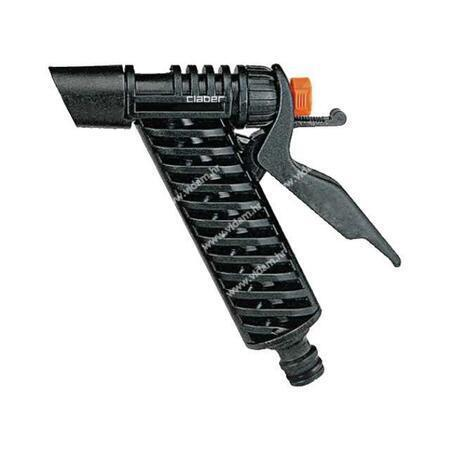 Pištolj za vodu Claber 8966