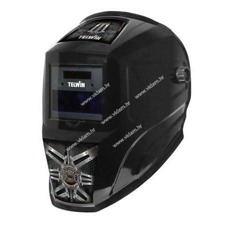 Telwin maska Taurus automatska