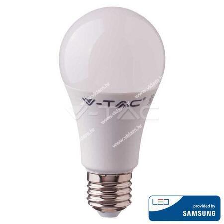 LED žarulja 9W E27 Samsung 4K