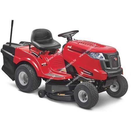 MTD traktorska kosilica RN 145