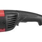 Brusilica 230mm PTQ024 2100W Praktik PTQ_024_detalj_1