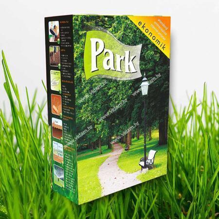 Travna smjesa Park