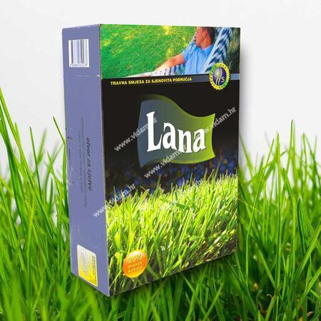 Travna smjesa Lana