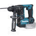 Makita set DF333DNX10DHR171Ztorba 1