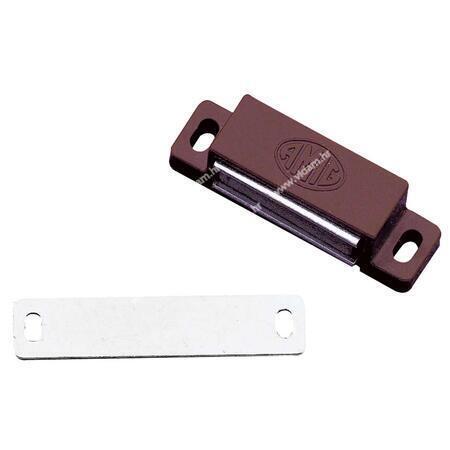 Magnet za vrata 5kg