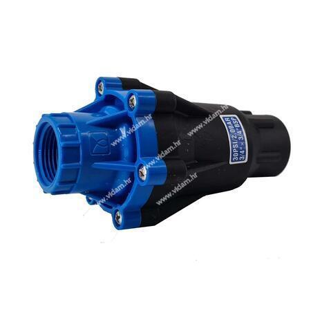 Regulator tlaka za vodu 3 4 2.0 Bar Nelson