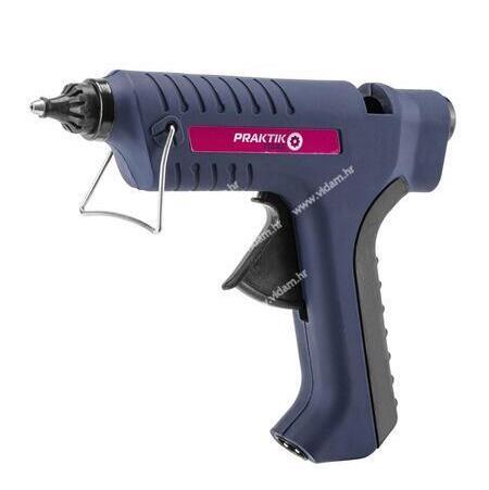 Pištolj za vruće ljepljenje PT8225