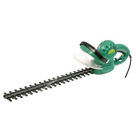 Elektricne skare za zivicu PG7550