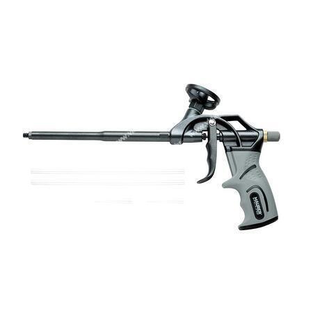 Pištolj teflonski za pur pjenu
