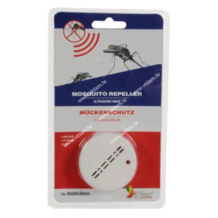 rastjerivač komaraca1