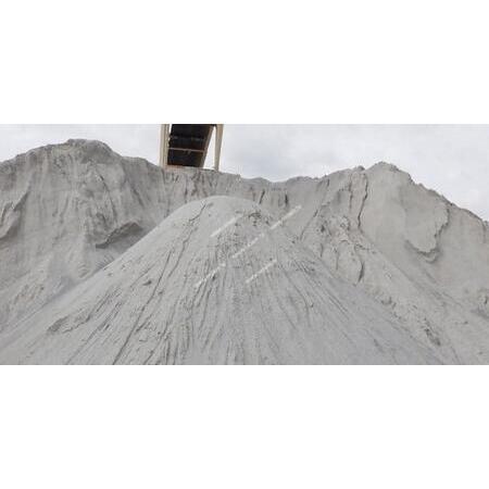 Pijesak dravski