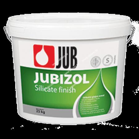 jubizol_silicate_finish_s