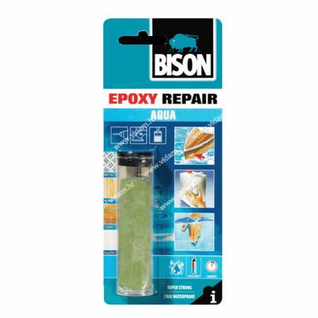 Bison_Epoxy_Repair_Aqua_Card_56_g