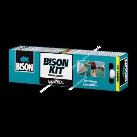 bison kit 140ml