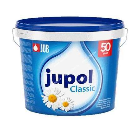 Jupol classic 50 godina