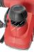 PTQ_050_detalj_2 1024×1536
